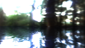 shadertoy-wtV3W1.png